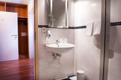 Hotel Ristorante Sicilia Cover Picture