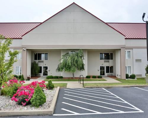 Quality Inn & Suites Elizabethtown Cover Picture