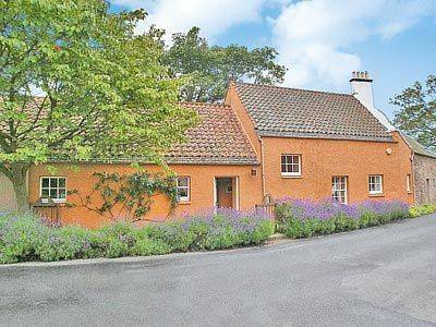 Shepherd Hse Cottage Cover Picture