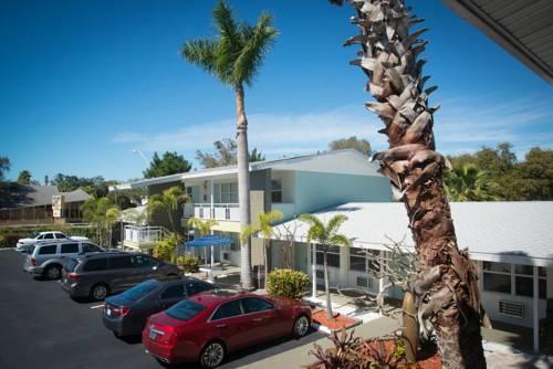 Regency Inn & Suites Sarasota Cover Picture