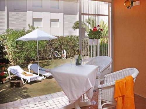 Casa adosada en Golf Platja de Pals Cover Picture