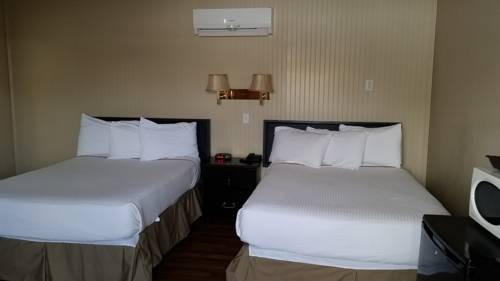Middleton Motel & Suites Cover Picture