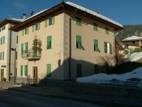 Casa Rizzi Cover Picture