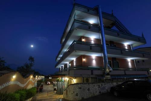 Nova Resort Hotel & Residence Cover Picture