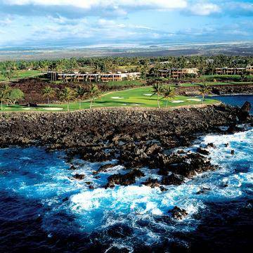 Mauna Lani Point Cover Picture