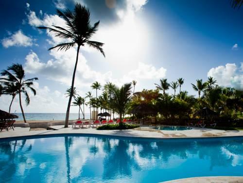 Punta Blanca Golf & Beach Resort Cover Picture
