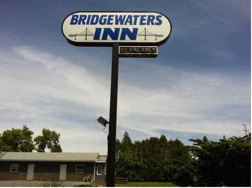 Bridgewaters Inn Cover Picture