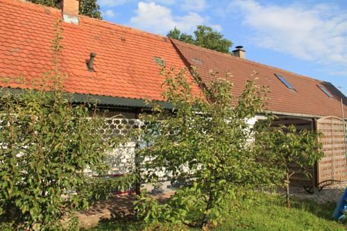Ferienhaus Landsberg Am Lech Cover Picture