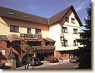 Landguthotel-Barbarossa-Garni Cover Picture