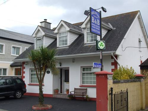 Arklow Bay Orchard Bed and Breakfast Cover Picture