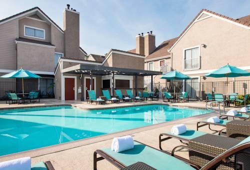 Residence Inn Long Beach Cover Picture
