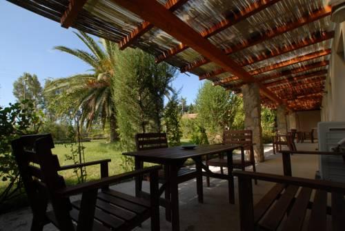 Agriturismo S'Anea Cover Picture