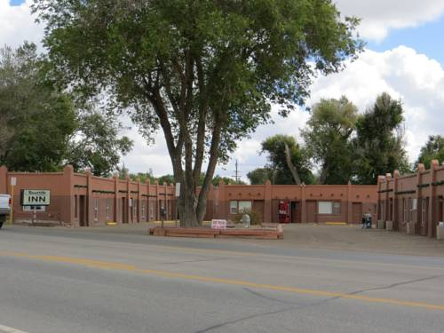 Riverside Inn of Alamosa Cover Picture