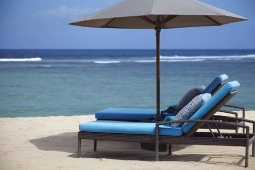 Courtyard by Marriott Bali Nusa Dua Resort Cover Picture