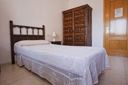 Residencia Ulloa Cover Picture
