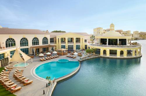 Courtyard by Marriott Dubai, Green Community Cover Picture