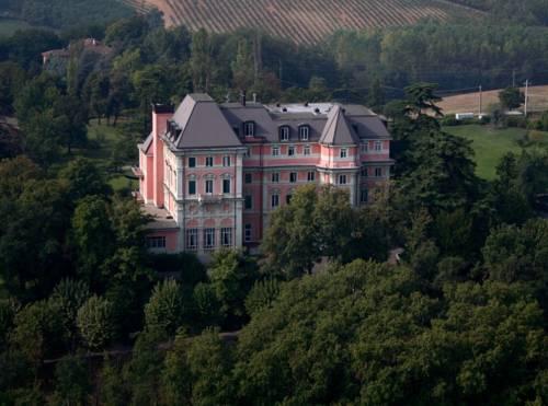 Relais Villa Pomela Cover Picture