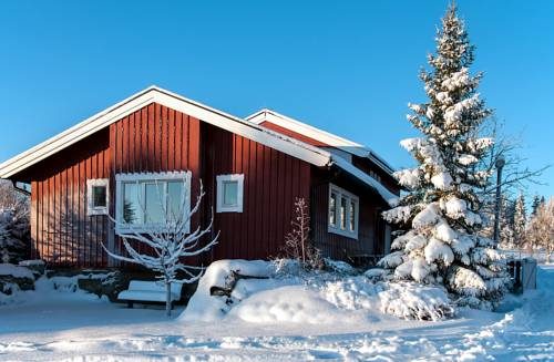 Långänge Bed & Breakfast Cover Picture