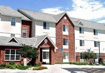 TownePlace Suites Denver Southwest/Littleton Cover Picture