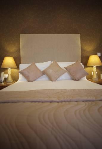 Laichmoray Hotel Cover Picture