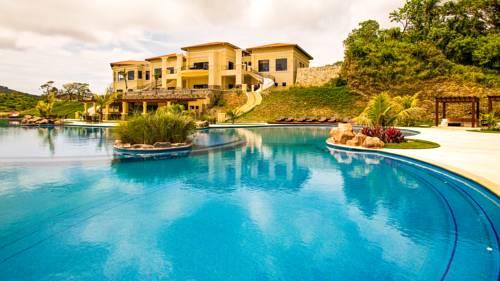Pristine Bay Resort Cover Picture