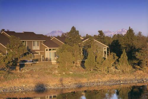 Eagle Crest Resort Vacation Rentals Cover Picture