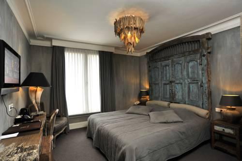 Villa Rubenshof Cover Picture