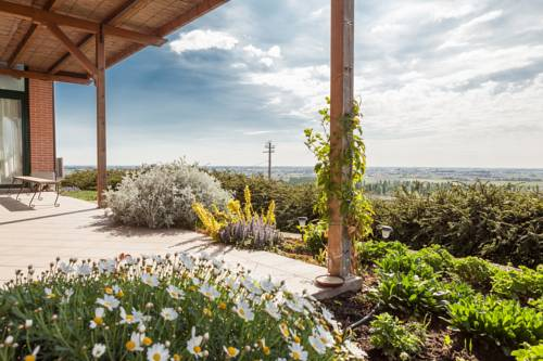 Agriturismo Le Bianchette Cover Picture