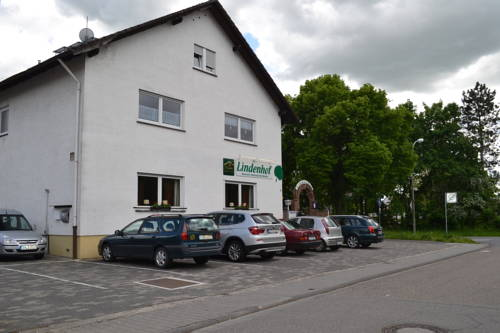 Abant Hotel Riedstadt Cover Picture