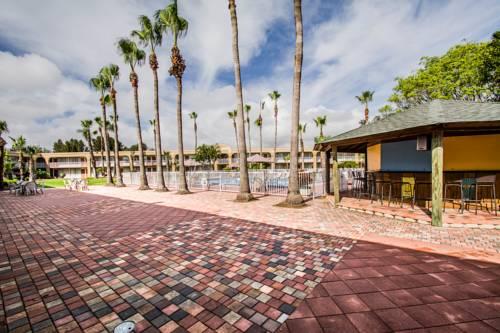 Econo Lodge Port Canaveral Area Cover Picture