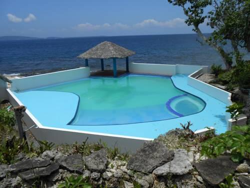 Vanuatu Villas Cover Picture