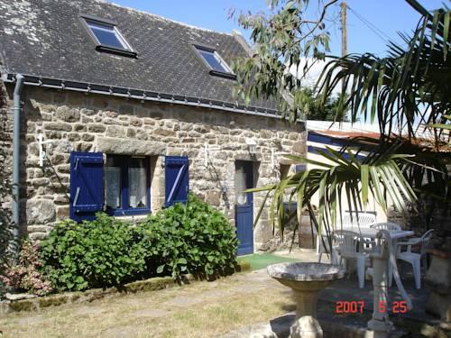 La Maison du Pêcheur Cover Picture