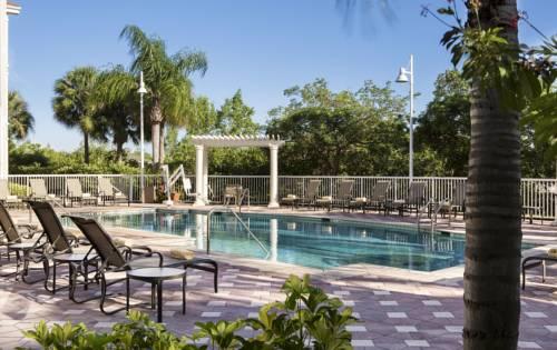 DoubleTree Suites by Hilton Naples Cover Picture