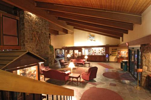 Fireside Inn & Suites West Lebanon Cover Picture