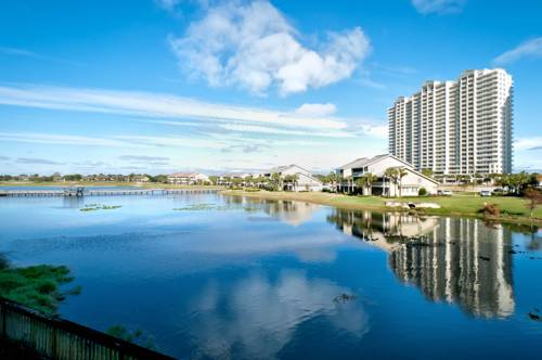 Ariel Dunes By Wyndham Vacation Rentals Cover Picture