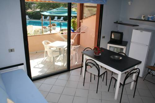 Verdemare Sardegna Uno Cover Picture