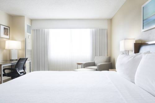 Holiday Inn Palm Beach-Airport Conference Center Cover Picture