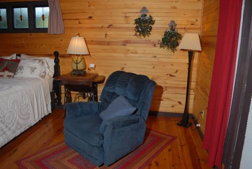 River Valley Rentals Cover Picture