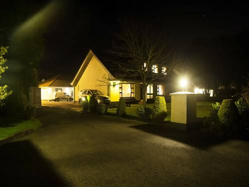 Hillview House Cover Picture