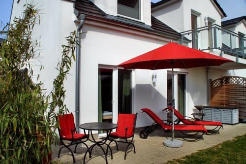 Villa Harmonie W3 Cover Picture