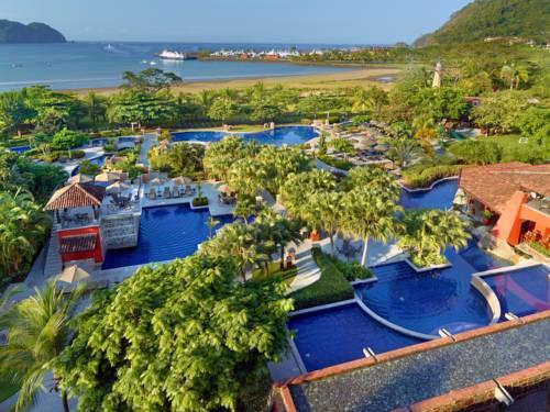 Los Sueños Marriott Ocean & Golf Resort Cover Picture