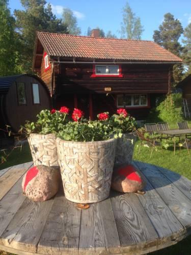Åmåsängsgården Cover Picture