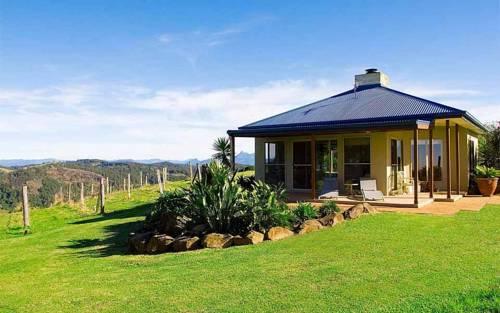 Summergrove Estate Cover Picture
