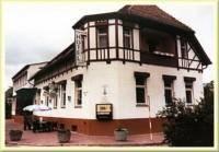 Hotel Goldener Anker Cover Picture