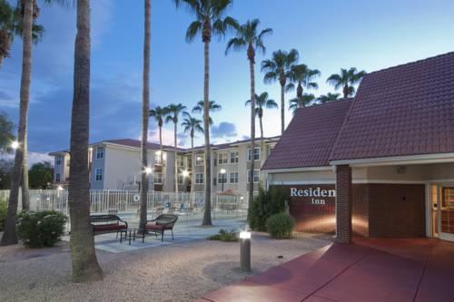 Residence Inn Phoenix Chandler/Fashion Center Cover Picture