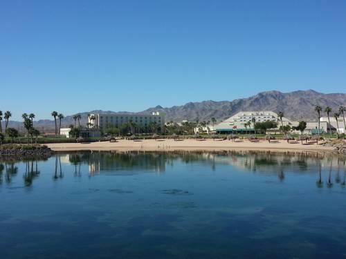 Avi Resort & Casino Cover Picture
