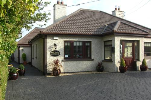 Abbeyglen Cottage Cover Picture