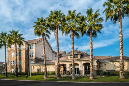 Homewood Suites by Hilton Ontario Rancho Cucamonga Cover Picture