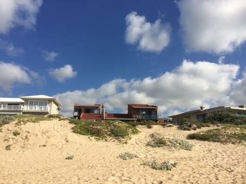 Villa Oceanvoice Cover Picture