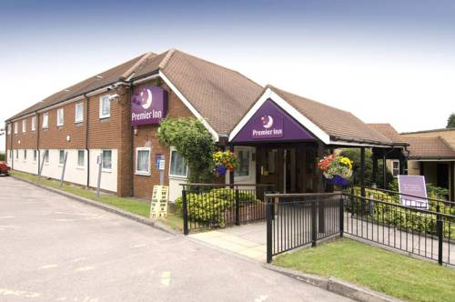 Premier Inn Tring Cover Picture